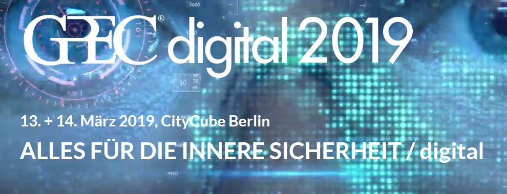 GPEC digital 2019