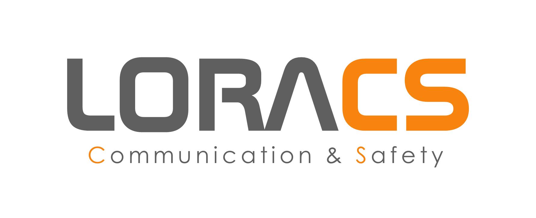 loracs_logo_300dpi